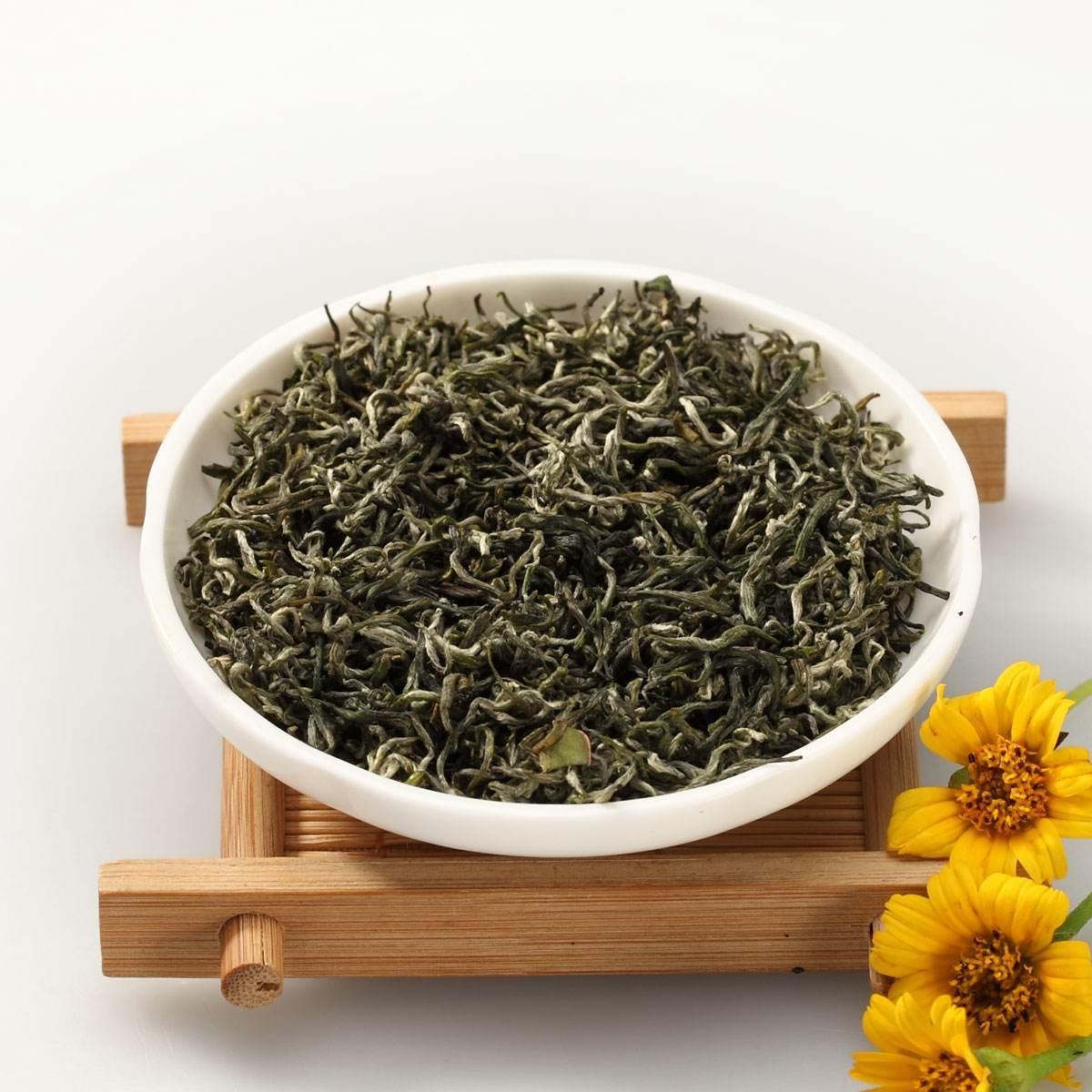 Tea Chazhidao Chinese Tea Traditions School